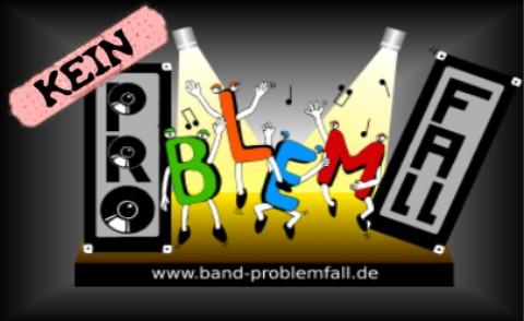 pro B.L.E.M.-Fall